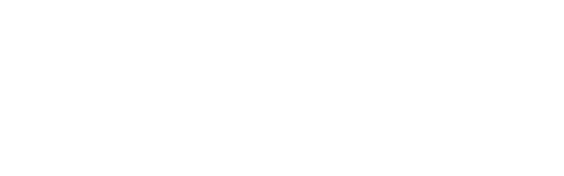 Oxford Home Care
