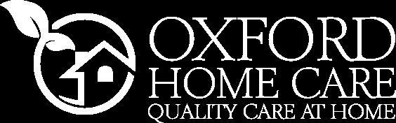 Oxford Home Care